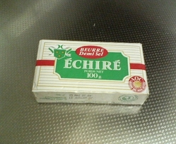 Esire_1